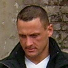 Enrico Ochschim