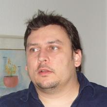 M.Ochschim