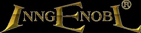 InngEnobL® Gold