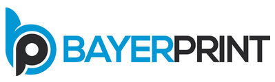 BayerPrint